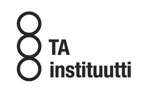 TA_Instituutti_logo_kapea